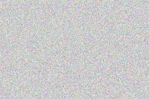 HD5770_error