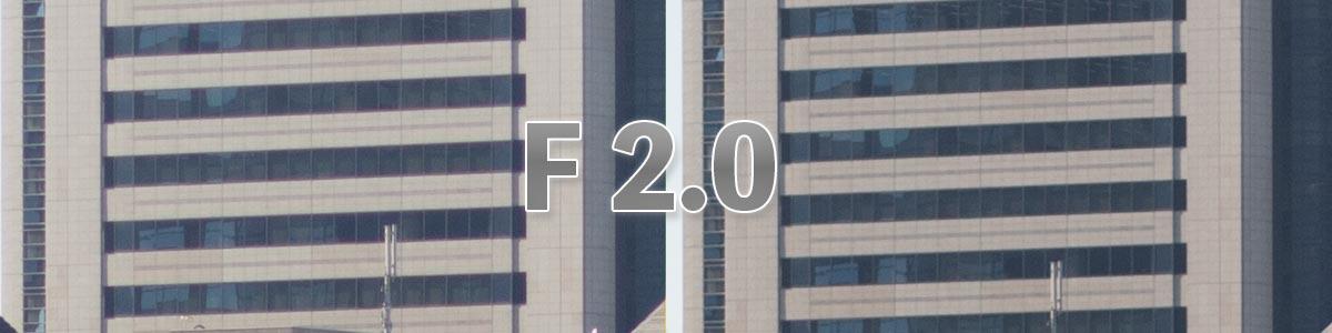 center F2