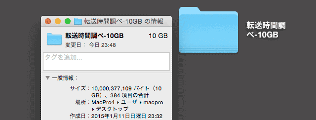 data-10gb