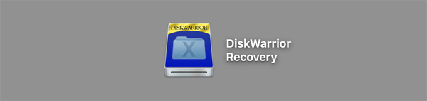 008-dw-recovery-usb