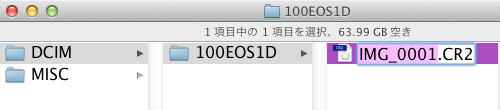 eos_number-0001_mac