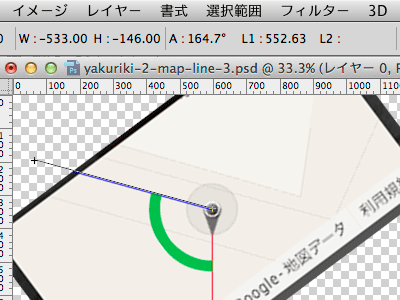 yakuriki-2-map-4