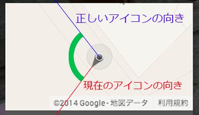 yakuriki-2-map-line