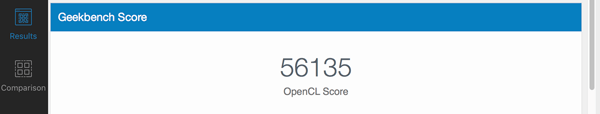 geekbench-opencl
