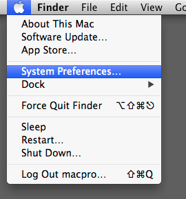 menu-system-pref-en
