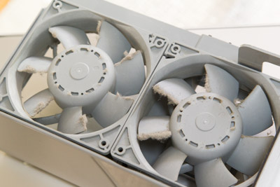 macpro_fan_dust