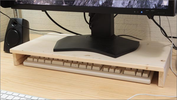 monitor-stand