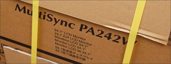 nec-multisync-lcdpa242w