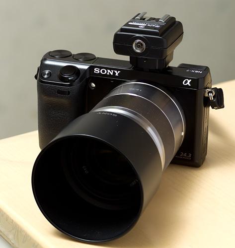 SM-512