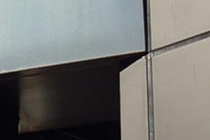 MADOKA 画面中央部の描写 f8