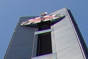 MADOKA 周辺部の描写 f4