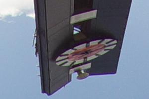 MADOKA 周辺部の描写 2 f4