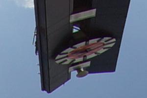 MADOKA 周辺部の描写 2 f8