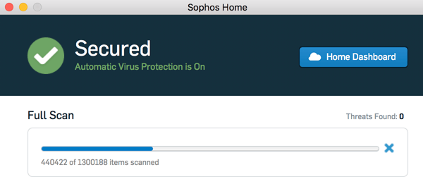 sophos-scan